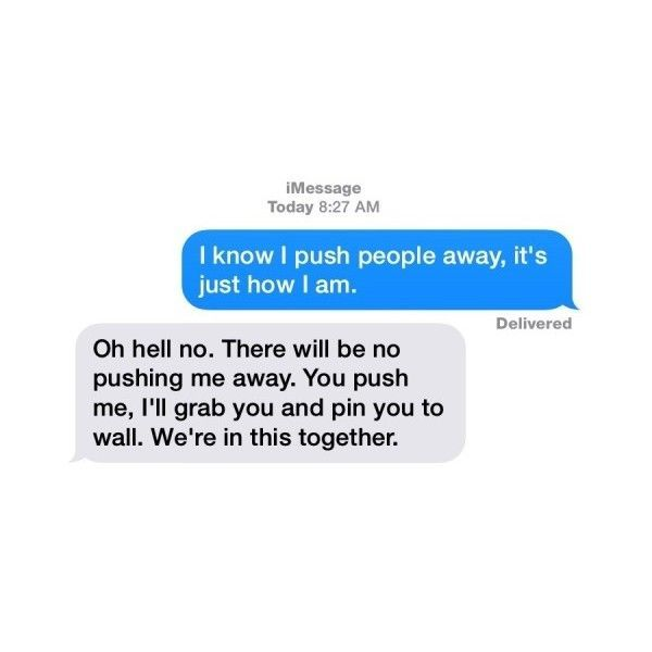 cute text on Tumblr ❤ liked on Polyvore featuring fillers, text, quotes, phrase and saying