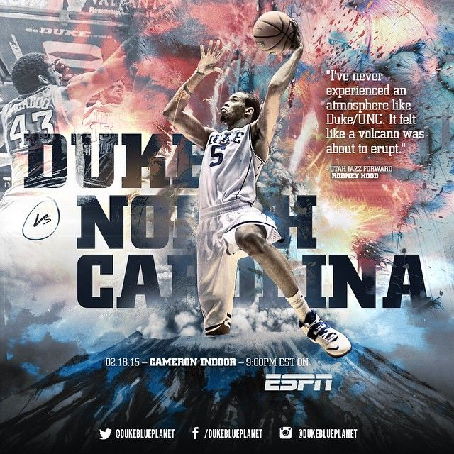 Duke Blue Planet - The Official Website of Duke Men's Basketball GO DUKE !!!!!!!!!!!!!!