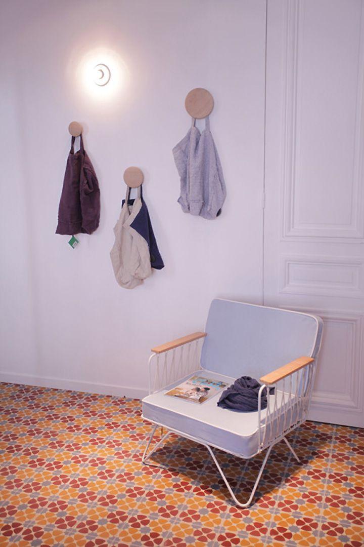 French Trotters # boutique parisienne # parisian store # concept store # 30 rue de Charonne  Paris XI # mimiemontmartre