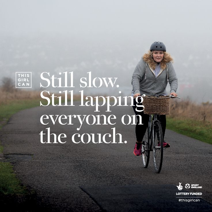 There are so many different ways to ride your bike that there really is something for everyone, including Road Cycling, Mountain Biking, BMX and Track Cycling.