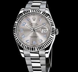 Rolex Datejust Ankauf