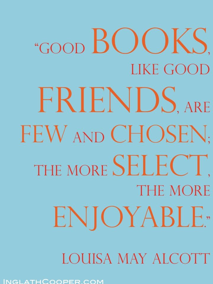 books and friends should be few and good essay How do you write a 100-word essay what should the structure be like in  then you should structure it like an essay,  the subordinating points, and a few good.
