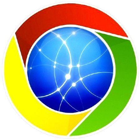 Google Chrome 61 0 3163 100 Stable Offline Installer