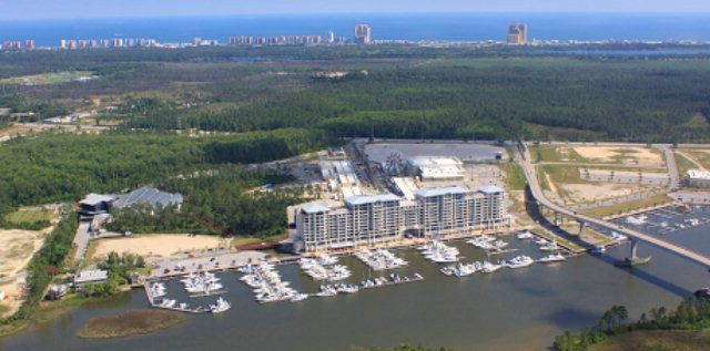 Beautiful 2 Bed, 2 Bath Unit at The Wharf! Kitchen features Granite Counters and Stainless Steel Appliances incl. a Gas Range, Side by Side Refrigerator, Microwave, Dishwasher, Ice Maker and Wine Cooler. The Master Suite offers a Large Walk In Closet and attached Bathroom with Granite Counters, a Double Vanity, Jetted Tub and a Large Glass Enclosed Shower. Enjoy your own Gas Grill on the Balcony and Gorgeous ICW Views! The Wharf offers Fantastic amenities including a Fitness Center…