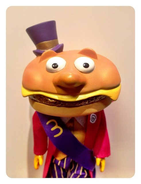 Mayor McCheese - Passport Photo Mayor McCheese is packing his bags & getting ready for an exciting trip to London to celebrate the 2012 Olympic Games: Celebrity, Photo Mayor, Bears, Photo Mcchees, 2012 Olympic, Excited Trips, Passport Photo, Mayor Mcchees, Bags
