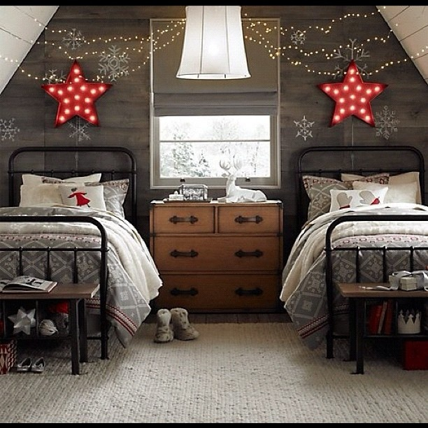 10 best childrens bedroom images on pinterest child room kid bedrooms and shared bedrooms
