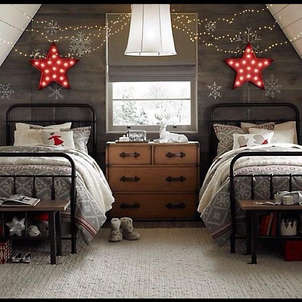 10 best children's bedroom images on pinterest