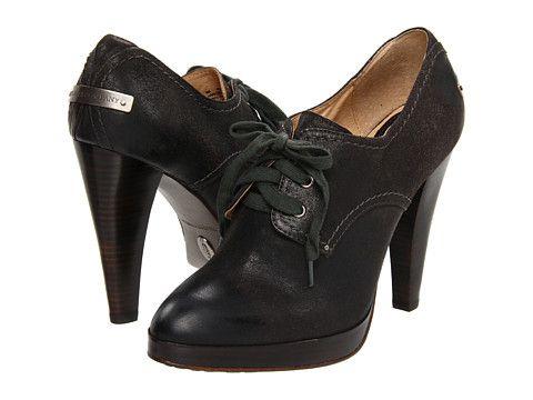 Best Work Shoes For Bad Backs