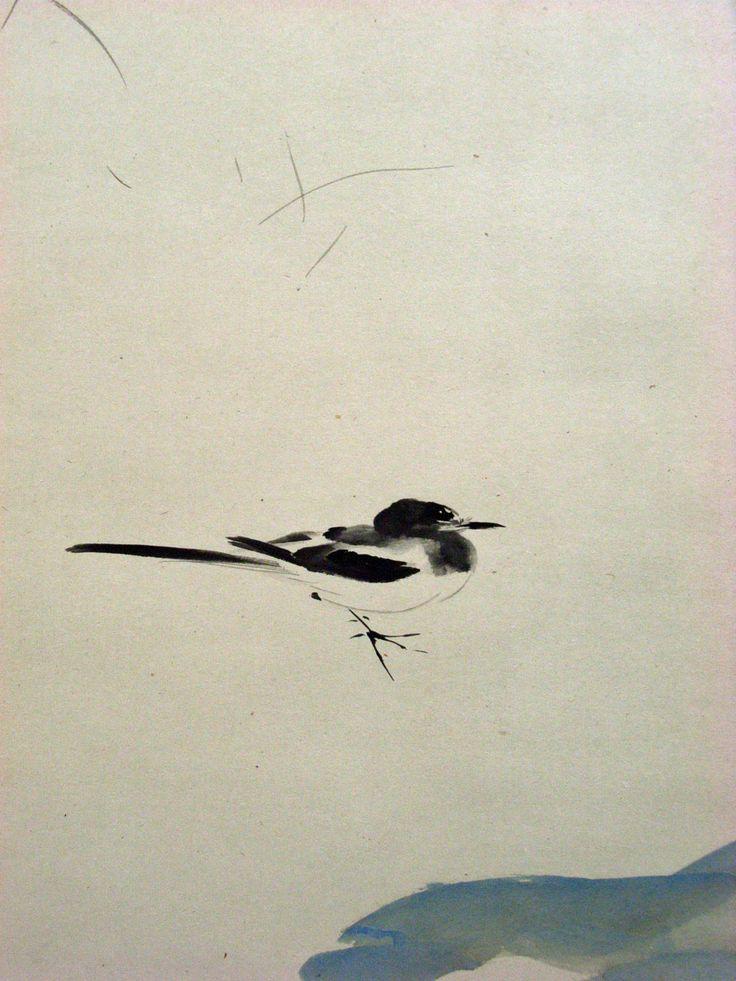 Ikegami Shuho(shuuho)3