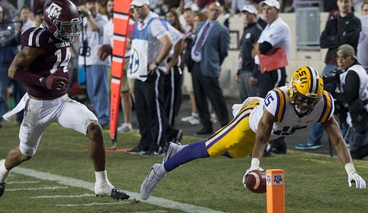 college football bowl projections 2013 College football 2018 through results 2018 october 6 saturday this output has one part: (1) teams listed by rating top-to-bottom the schedule ratings represent what the rating would have to be for a.