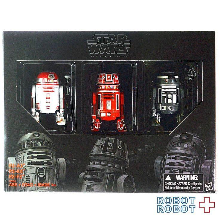 スターウォーズ ディズニーテーマパーク限定 R5-M4 ドロイドファクトリー  SW Disney Parks Star Wars Astromech Droid Factory R5-M4 #starwars #スターウォーズ #SW #アメトイ #アメリカントイ #おもちゃ#おもちゃ買取 #フィギュア買取 #アメトイ買取#中野ブロードウェイ #ロボットロボット  #ROBOTROBOT #中野 #starwars買取 #スターウォーズ買取 #WeBuyToys  #R2D2 #R2D2買取