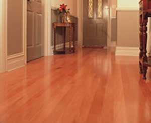 Everyone needs to give best look to their home. You can make your floor look awesome with the help of Timber Supplies.