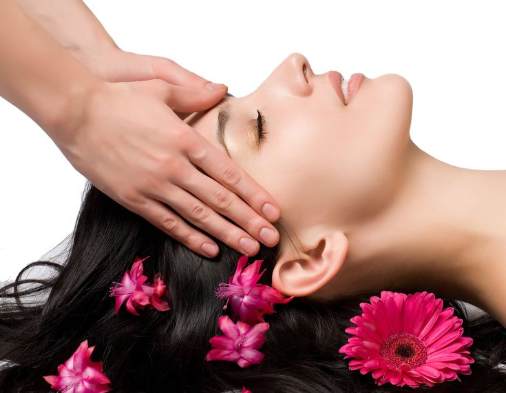 wow!! 90% off on #Spa and #Beauty services!! #Bangalore- Grab the deal:http://www.tobocdeals.com/health-and-wellness/salon-and-spa/bangalore-deal-avenue-spa-9-1580.aspx