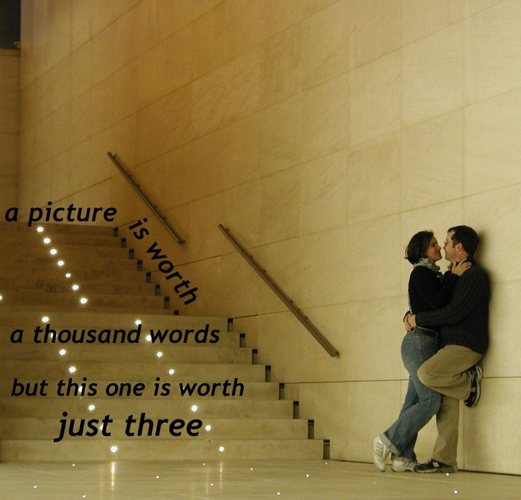 Collection of hundreds of Free Best Love Message from all over the world.