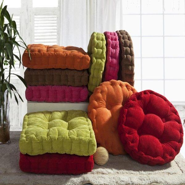 cushions on sofa rocking chair pads