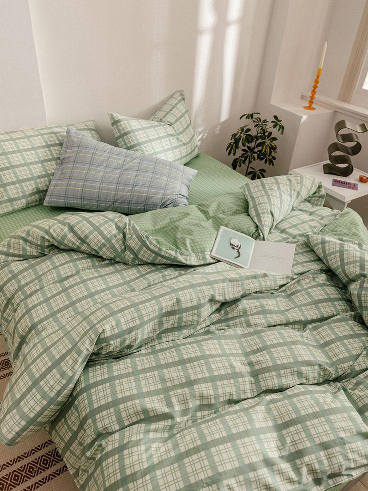 Etsy Panier Bedroom Decor Room Ideas Bedroom Room Inspo
