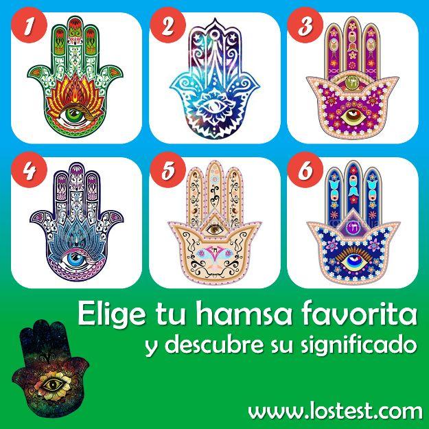 La mano de Fátima o hamsa es una figura protectora asociada a amparo, fortuna y fuerza. Del mismo modo, las características de tu hamsa f...