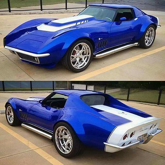 Best Classic Car Trader Ideas On Pinterest Classic Auto