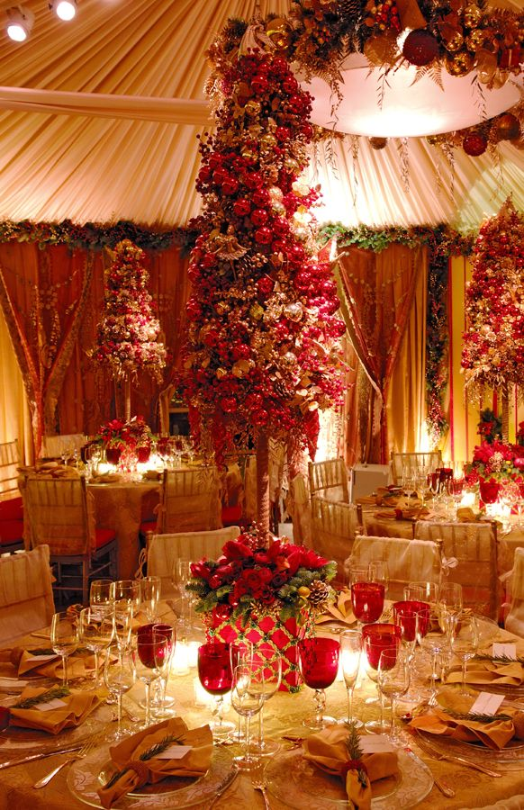 Best images about floral centerpieces on pinterest