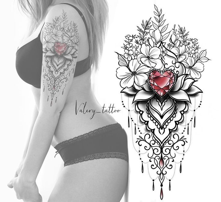 """Valery_tattoo on Instagram: """"Model available !!!!"""" – #available #Instagram # Template #Valerytattoo"""