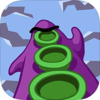 Day of the Tentacle Remastered von Double Fine Productions, Inc.