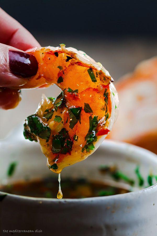 パクチー好き必見!パクチーをもっと美味しく食べれるレシピ集 - Locari(ロカリ)