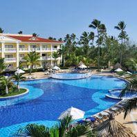 Luxury Bahia Principe Esmeralda - Punta Cana