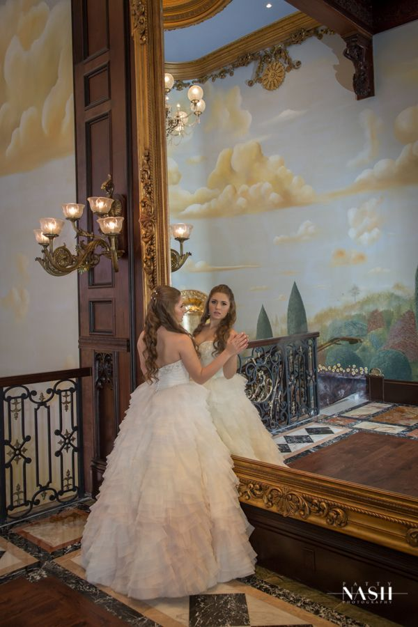 Sofia Lopez Quince by Patty Nash Photography | Makeup by Cleo Jorge | Cruz Building  #pattynashphotography #quince #teens #sweetsixteen #sweet16 #outdoors #naturallight #gorgeous #miami #cruzbuilding #historic
