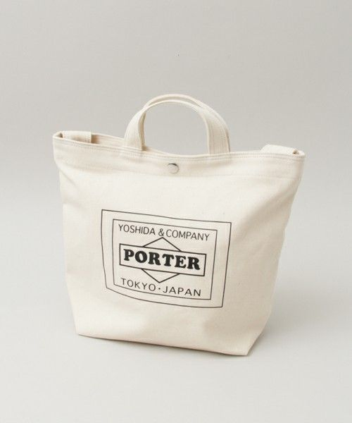 【ZOZOTOWN】URBAN RESEARCH(アーバンリサーチ)のトートバッグ「TRAVEL COUTURE by LOWERCASE キャンバストートバッグS」(LC-08)を購入できます。