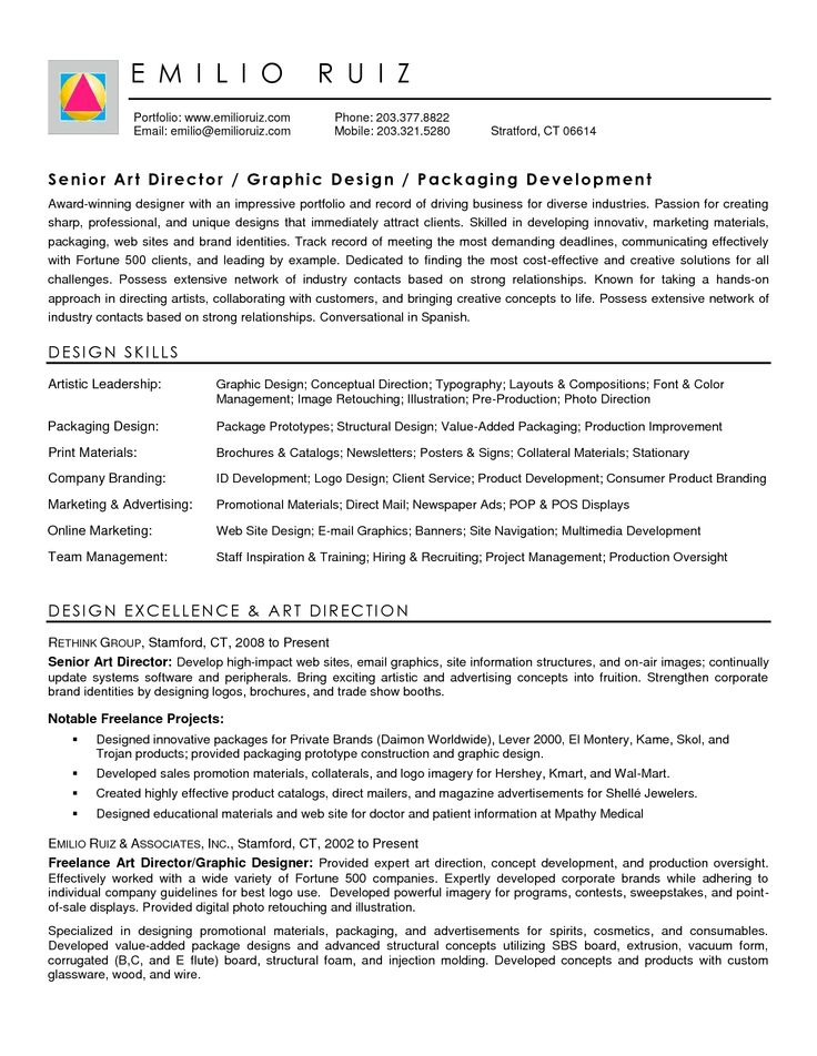 Best Design A Job Images On   Resume Ideas Resume