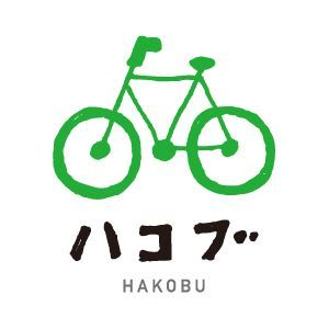 Quirky Japanese Logos