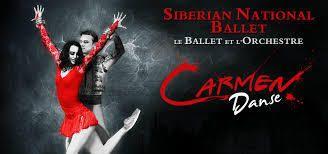 Carmen Danse Au spot à Mâcon  - generationmontmerle.over-blog.com