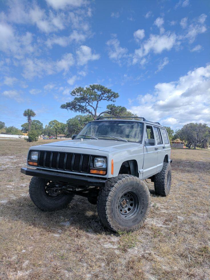 Mercedes OM617 Diesel Swap XJ (Album Inside) #jeep #jeeplife #Wrangler #jeeps #Cherokee #JeepMafia #offroad #4x4