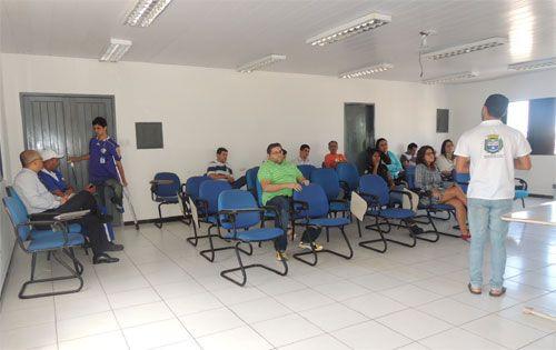Pregopontocom Tudo: CBTU Maceió recebe Campanha de Combate à Dengue  Saúde  A ação visa alertar os funcionários da Companhia sobre os riscos do mosquito Aedes aegypti, responsável pela transmissão da doença, e como prevenir o surto da doença.