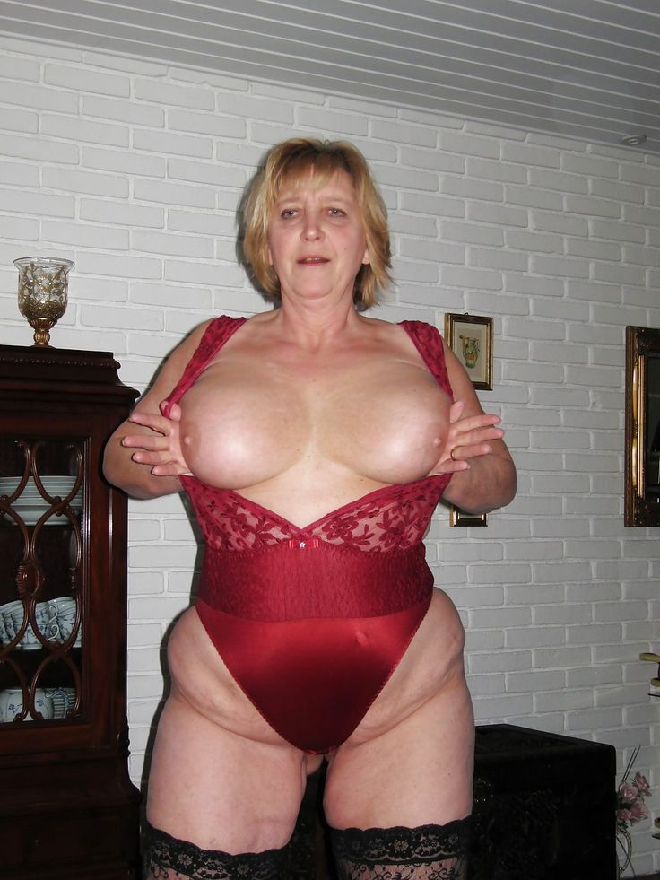 dating for gifte horny lady