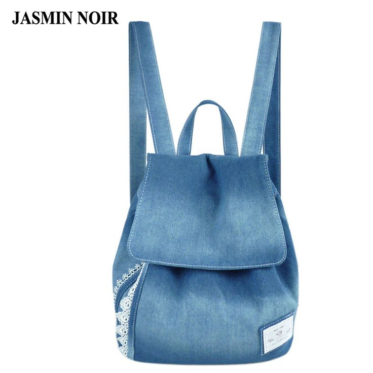>>>Smart Deals forwomen backpacks female jeans lace shoulder retro bag denim satchel women's bag canvas school bag mochila feminina rucksackwomen backpacks female jeans lace shoulder retro bag denim satchel women's bag canvas school bag mochila feminina rucksackLow Price...Cleck Hot Deals >>> http://id183692047.cloudns.ditchyourip.com/32306052014.html images