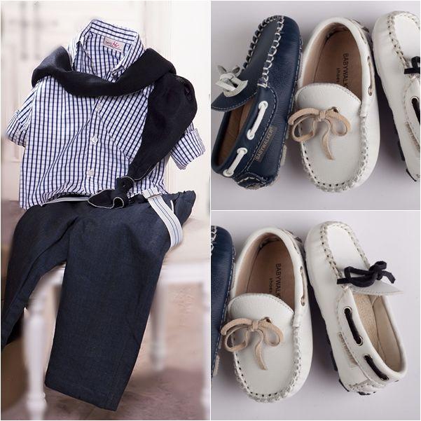 βαπτιστικά κουστούμια και παπούτσια από τις καλύτερες εταιρείες θα βρείτε στο www.angelscouture.gr