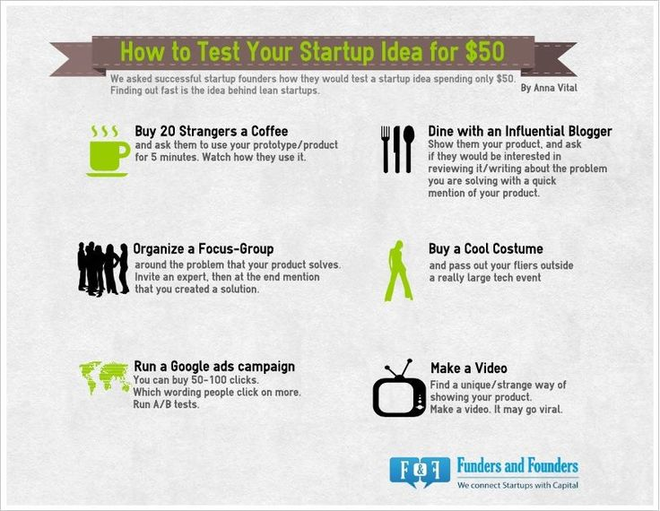 https://i.pinimg.com/736x/03/19/0b/03190b113fd8a361fa056eb7b520d660--creative-marketing-ideas-great-business-ideas.jpg