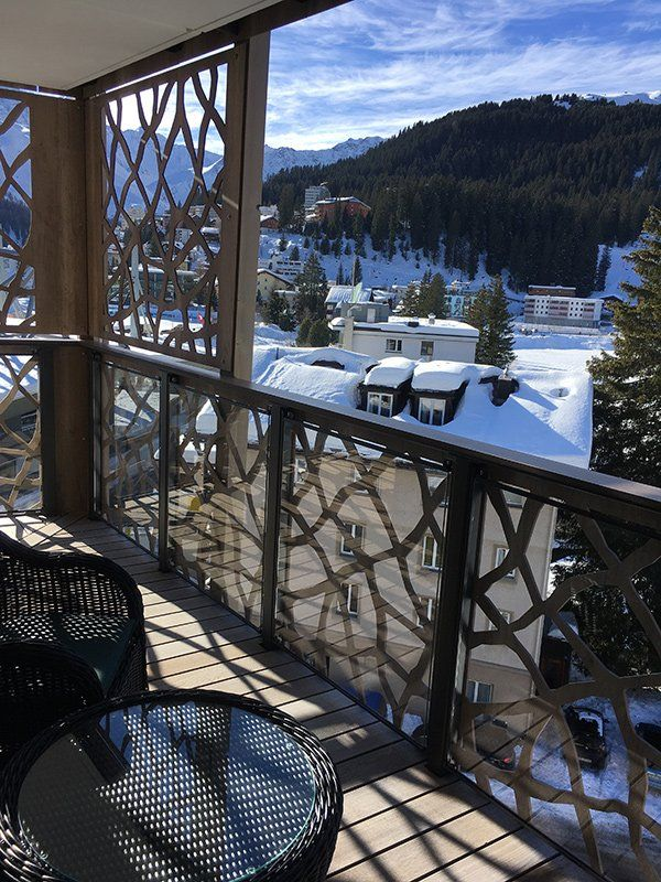Spa Review Tschuggen Grand Hotel Und Valsana Hotel Arosa Hey Pretty Spa Arosa Hotel