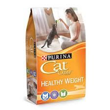 Purina Coupon for Cat Chow + Walmart Deal Scenario We have a new Purina coupon for Cat Chow to print up today. Everyone with pets knows how expensive they can be. It's always nice to find a coupon for your furry friends. Head over to Walmart to grab a deal to go with this Purina [...]