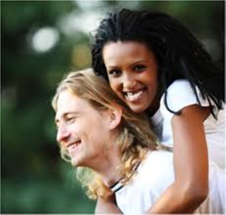 The Best Interracial Dating Site  Interracial Dating Central