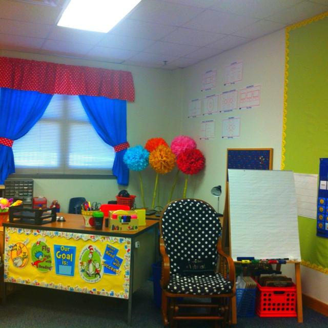 Classroom Desk Organization Ideas Pinterest: 109 Best Ideas About TEACHER DESK IDEA On Pinterest