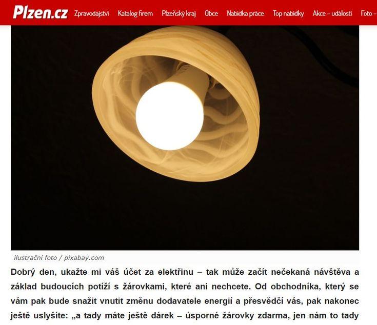 (4) Alfa - Omega servis (@WEBFOTOMEDIASEO) | Twitter