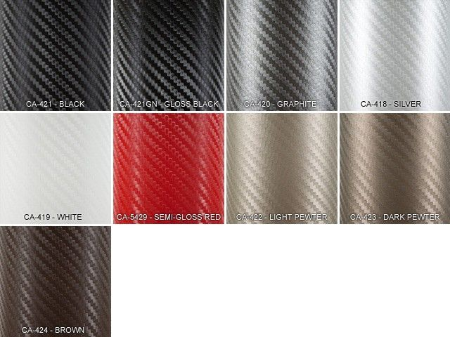 the 25 best carbon fiber vinyl ideas on pinterest