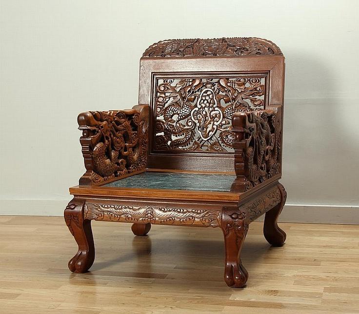Antiques, International & Asian Art Auction - Maynards Fine Art &  Antiqueshttp:// - 288 Best Chinese Furniture Images On Pinterest Chinese Furniture
