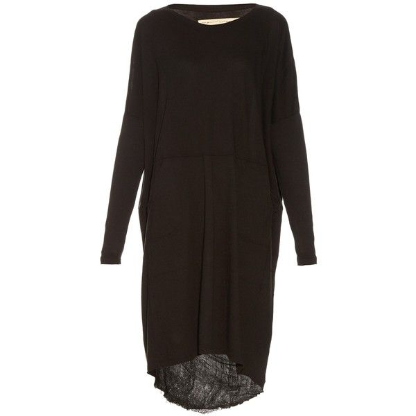 T shirt long dress cheap