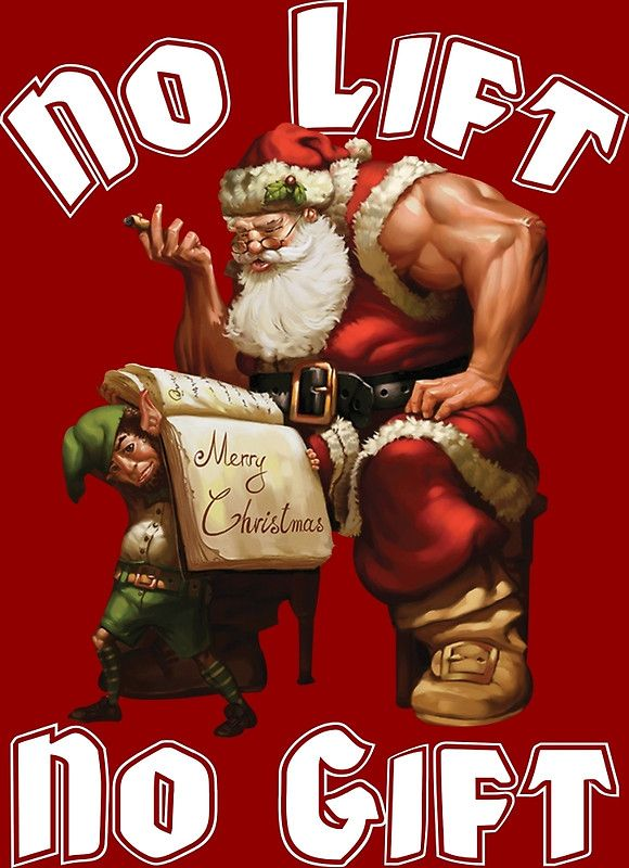 Image result for merry christmas fitness