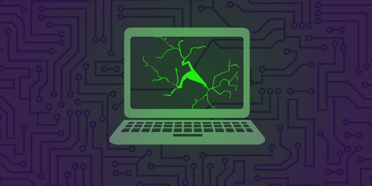 Despite the full-throated objections of the cybersecurity community, the Georgia legislature has passed a bill that would open independent researchers who identify vulnerabilities in computer systems to prosecution and up to a year in jail.EFF calls upon Georgia Gov. Nathan Deal to veto S.B. 315 as...
