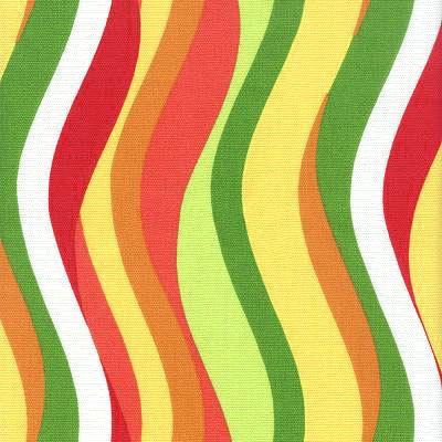 276 best Home Decor Fabrics images on Pinterest Premier prints
