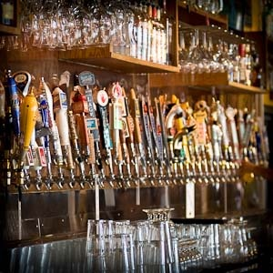 153 best beer map images on pinterest for Take craft beer back